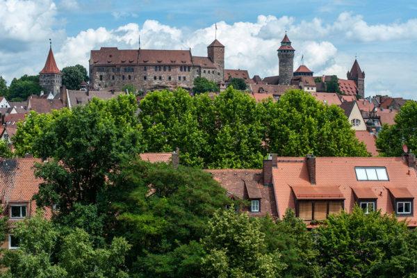 kaiserburg-nuernberg_christine-dierenbach_000685