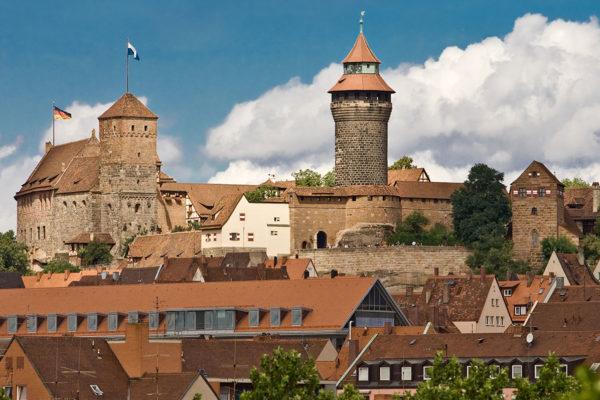 kaiserburg-nuernberg_ralf-schedlbauer_000689